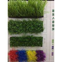 徐州草坪多种密度人工草坪假草坪批发零售