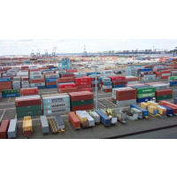 中国运钢材到柬埔寨关税多少 天津到柬埔寨西港货运物流公司 手机可以运吗