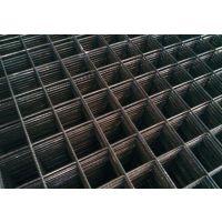 质优价廉钢筋支护网,用于江堤防护墙,钢筋支护网