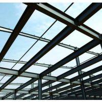 内蒙古钢结构,内蒙古钢结构工程来皓丰值得您的信赖
