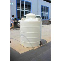 供应重庆塑料水箱厂家 大型塑料水箱 巫溪塑料水箱厂家