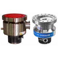 安捷伦TV250分子泵保养, 瓦里安Turbo-V250SF机械泵维修,Varian低压控制器
