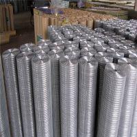 河北厂家直销镀锌电焊网各种规格均可加工定制