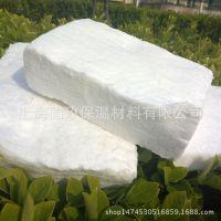 山东鲁阳窑炉硅酸铝针刺毯|硅酸铝纤维针刺毯耐火硅酸铝保温棉