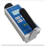 乐陵BS9511型辐射检测仪BH3103B核辐射测量仪哪家强