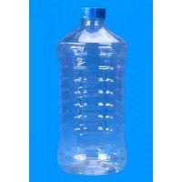 玻璃水塑料瓶批发