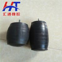 橡胶气囊生产、价格A橡胶水堵的作用以及使用注意事项