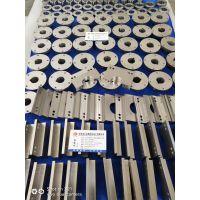厂家一对一生产钛及钛合金加工件