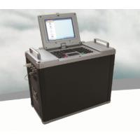 青岛路博LB-3080红外烟气分析仪/精准测量