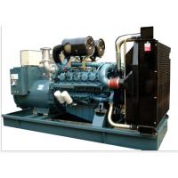 800KW发电机出租租赁 附近的柴油发电机出租
