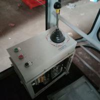 专业供应起重机操作联动台 QT5-013/187A 型 电压380V联动主令控制台