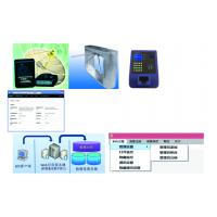 FJ3000个人管理系统 FJ3000价格