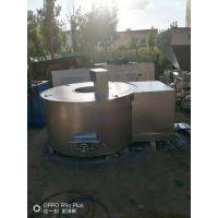 节能环保生物质熔铝炉 质量有保障 怎么操作