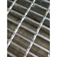 热镀锌钢格板 热镀锌钢格栅 镀锌钢格栅板 钢格板 钢格栅板 蕴茂丝网