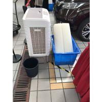 静安降温冰块配送,上海静安区冰块公司,上海食用冰工业冰订购电话
