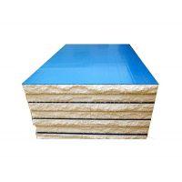 净化板房费用-安徽净化板房-合肥金尊活动房