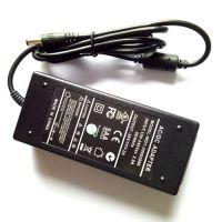 英规桌面电源30V2A开关电源 监控安防电源 高品质中规电源适配器