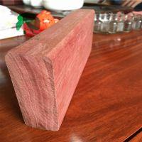 苏州菠萝格圆柱|苏州古建菠萝格木材|苏州园林工程防腐木