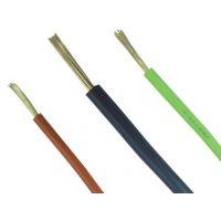 供应CE电线电缆 耐油耐磨电缆 CE屏蔽电缆 CE电源护套线