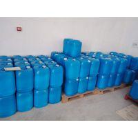 1026A永裕德百克真空吸塑胶,固含量70%,粘度5800,活化温度60度,山东厂家全国招商