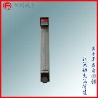 LZB-4/4F玻璃转子流量计【成丰】厂家定制