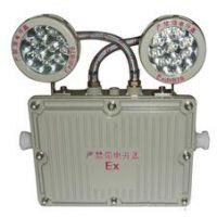 冀州DC3.5 LED防爆应急灯安全出口低价促销