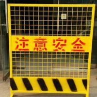 广东省hysw厂家图纸设计建筑电梯井门量大优惠-1630