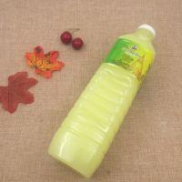 泰国进口 水妈妈酸柑水1L 酸柑水柠檬汁青柠汁饮料泰餐水吧调料