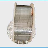 DH511药芯耐磨焊丝 风机叶轮修复堆焊焊丝 1.2/1.6mm现货包邮