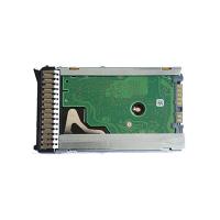 联想/IBM 服务器硬盘 300GB 10K 12Gbps SAS 00WG685