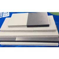 苏州金纬机械PP中空建筑模板设备/PP中空建筑模板设备