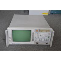惠普8714ES网络分析仪