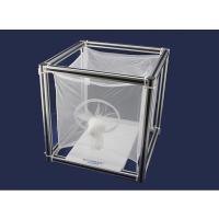 铝合金框养蚊笼、疾控蚊蝇饲养笼