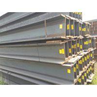 国标Q355DH型钢现货销售特点耐低温
