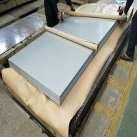 本钢电镀锌EGN5医疗器械深冲电镀锌板0.5-2.0