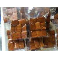 延安做豆腐干机器多少钱 豆腐干机器多少钱一套 豆腐干机器生产视频