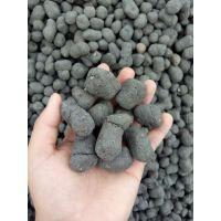 包头陶粒厂,隔热材料,耐火陶粒