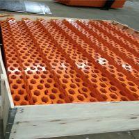 汽车4S店铝板网@天津奥迪装饰板厂家@北京凹凸铝板网定制