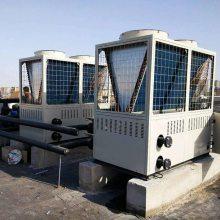 中央空调一台多少钱 办公室空调安装 房山装修中央空调好吗