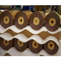 rfid柔性覆铜板生产厂-斯固特纳-浙江rfid柔性覆铜板
