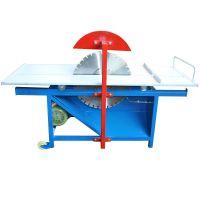 切砖机 手动小型 厂家制造手动电动切砖机 手动小型泡沫切砖机