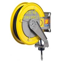 070-1206-410 摇摆式卷管器、自动高压输油卷管器