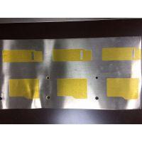 丝印绝缘油墨耐磨油墨耐高温油墨耐折弯油墨适用所有金属或PCB板