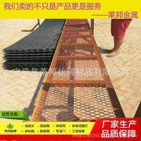 盾构隧道走道板与盾构隧道走道板支架间的连接方式