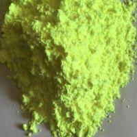 荧光增白剂 VBL OB 造纸 洗涤 塑料用 荧光增白剂