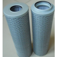 FAX-160×3、FAX-160×5、商家批发销售黎明滤芯