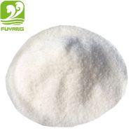 福洋生产供应葡萄糖酸钠在循环水中起到阻垢缓蚀剂作用