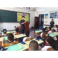 教育加盟:司蒂姆儿童手创俱乐部加盟支持