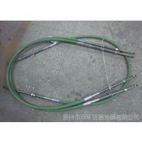 PETRICO压力传感器PP-H-LPS-2-LOW