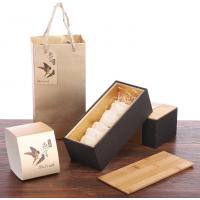 重庆干果包装盒定制,干果手提袋制作厂家